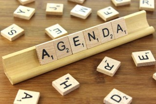 agenda-nick-youngson-cc-by-sa-3-0-alpha-stock-images-987