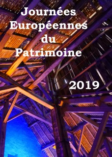 jep2019-zoomsitepro-grange-dimiere-charpente-stephane-prodent-988