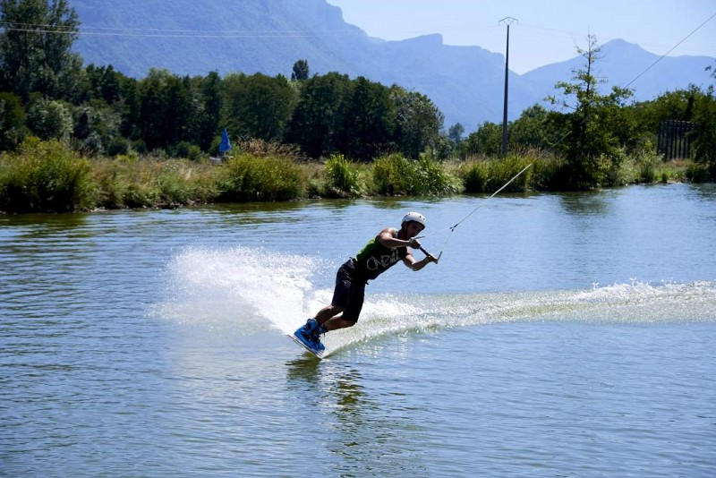 wake-board-initiation-addict-wake-moirans-photos-par-gillesgaloyer-1048