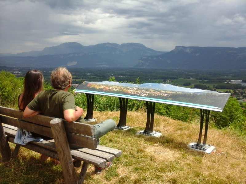 belvedere-tullins-table-panoramique-8-1054