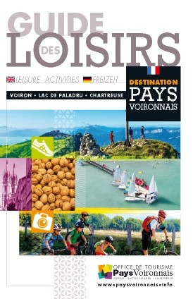 couv-guide-loisirs-2018-825