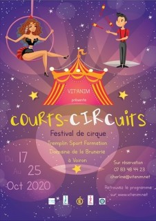 Festival Court-circuits