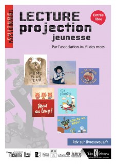 apidae_affichelecturesprojections2017.jpg