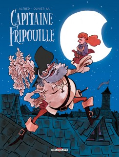 page24_alfredka_capitaine_fripouille.jpg