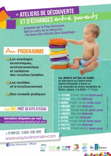 flyer_couches_lavables_verso.jpg